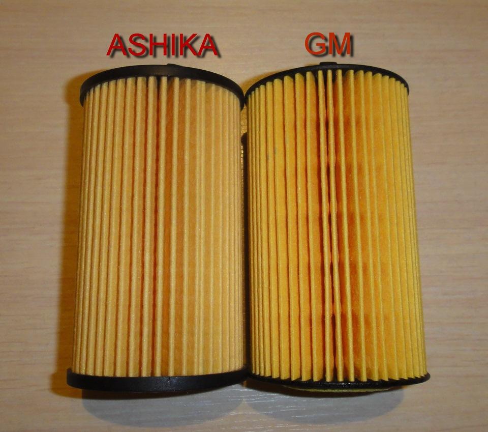Опель мокка масляный фильтр фото