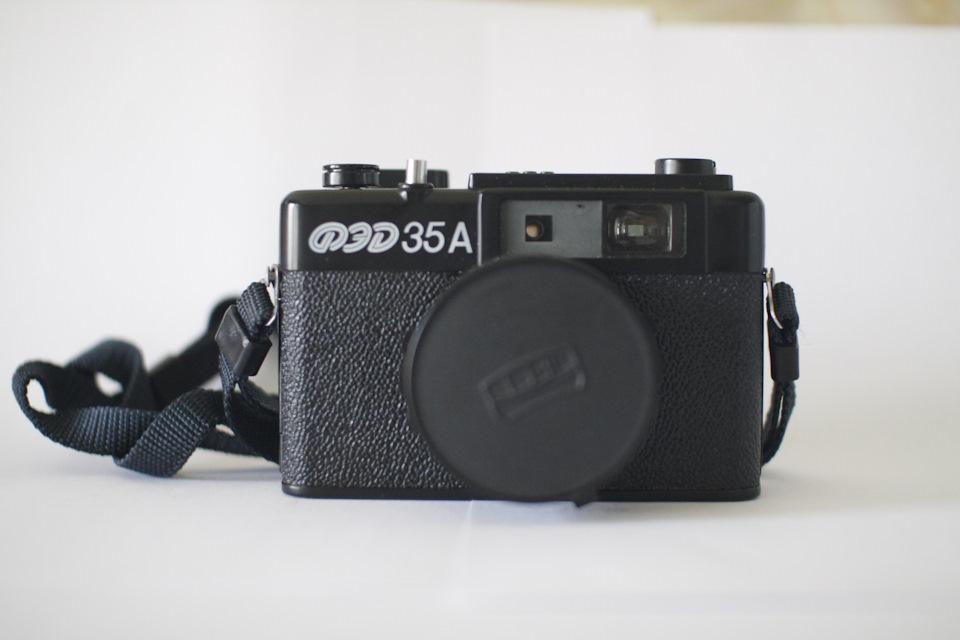 fb3f765s-960.jpg
