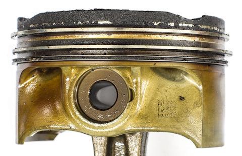 Gorod45 Блог ФАК по датчикам и исполнительным механизмам 824