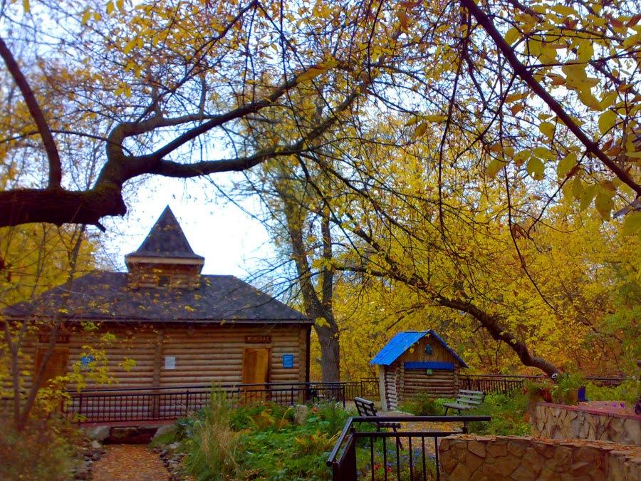 архивных красивое место для дачи в саратовской области издеваетесь Прицепы