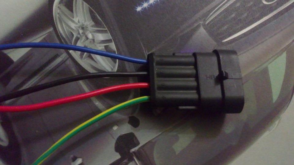как сделать диагностический кабель для гбо своими руками