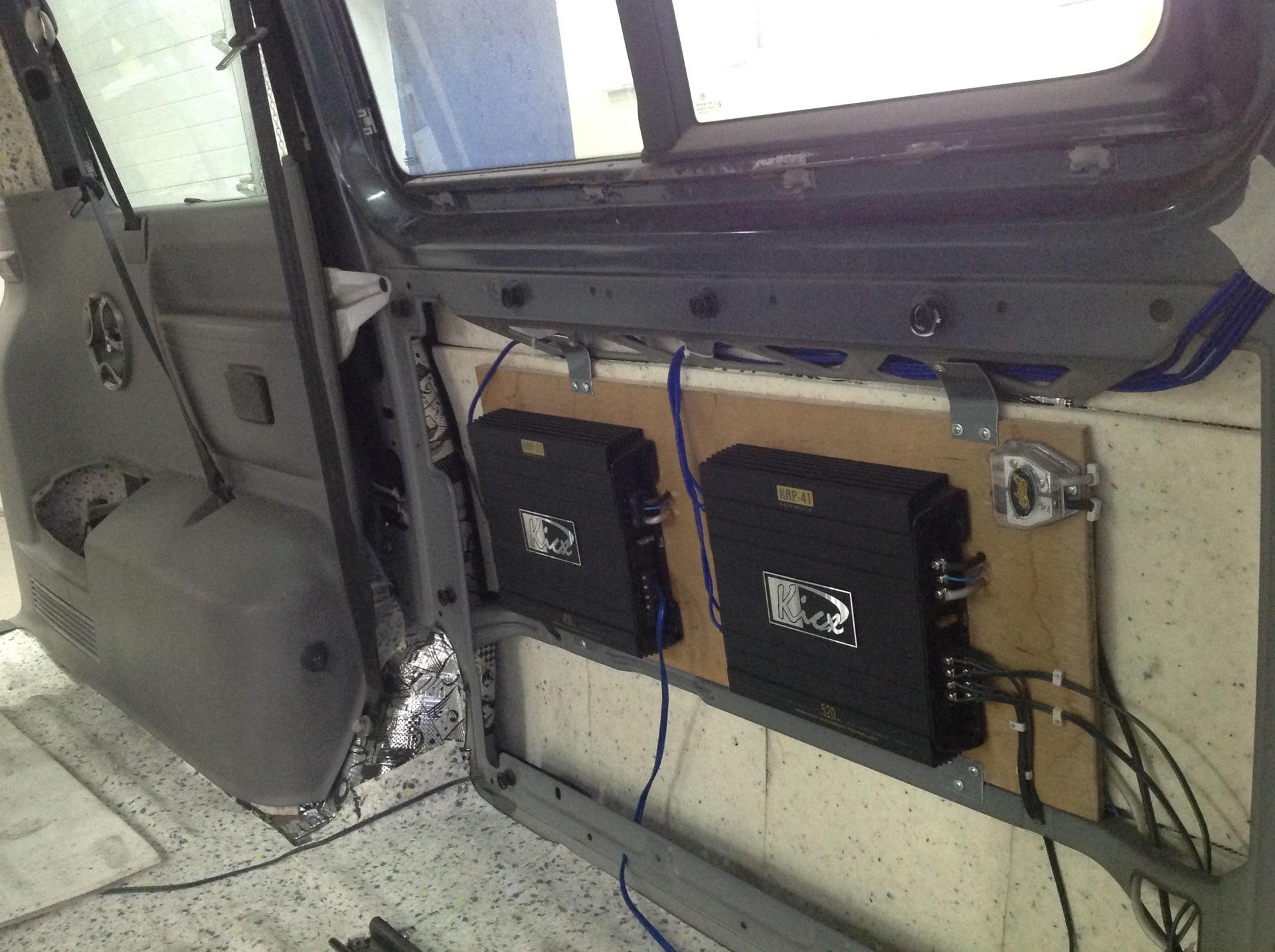 Транспортер т5 музыка space engineers соединение малого и большого конвейера