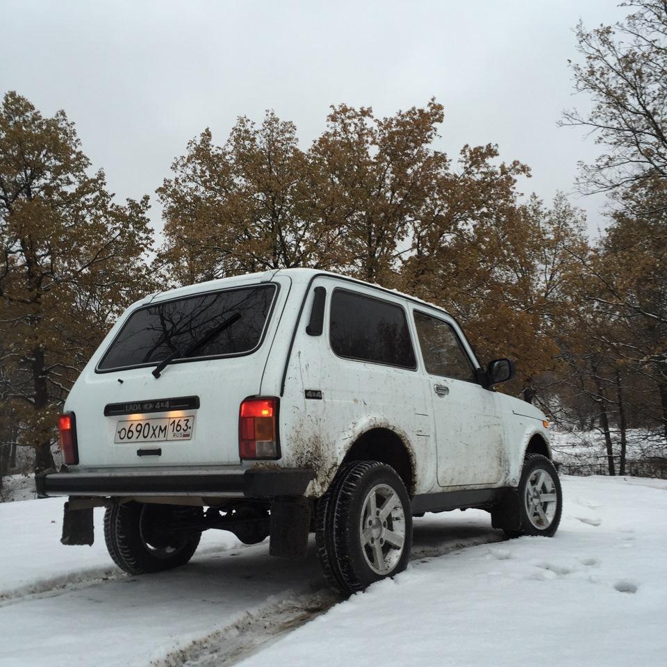 Скачать песню белым снегом на асфальте