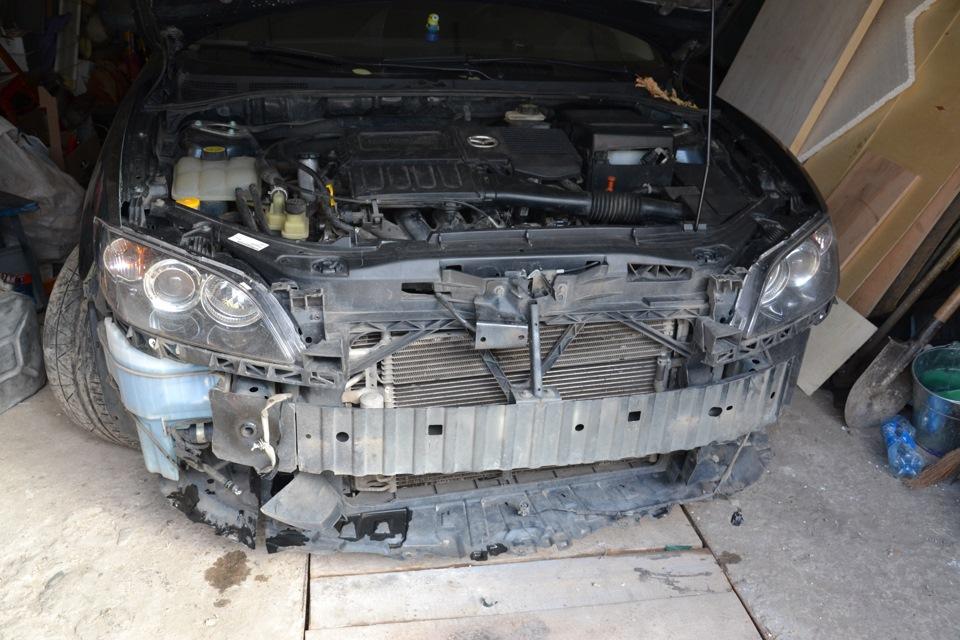 Объем двигателя у нивы шевроле