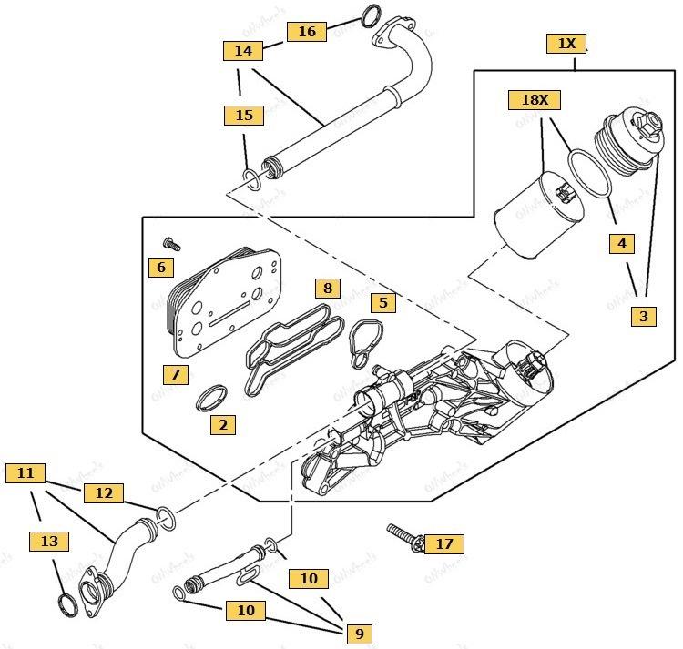 Номер теплообменника на шевроле авео Кожухотрубный испаритель Alfa Laval DXD 210R Сургут