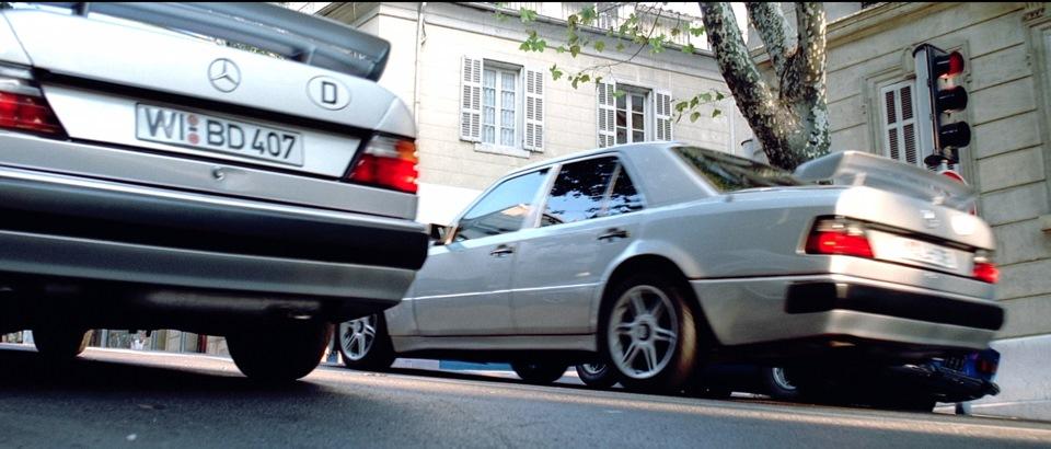 скачать такси 1 часть торрент - фото 4