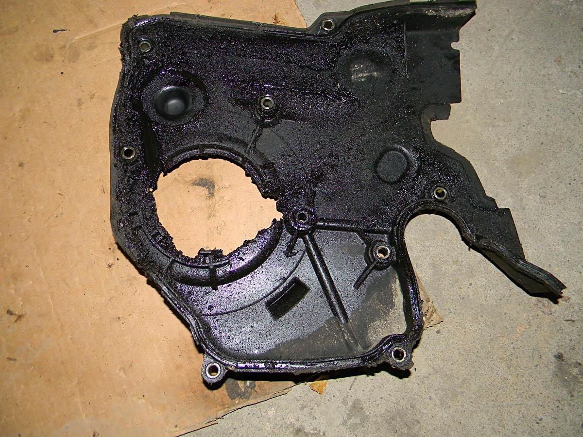 Ремонт двигателей мицубиси своими руками