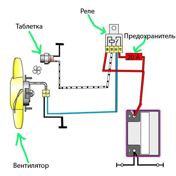 Схема двигателя опель кадет фото 318