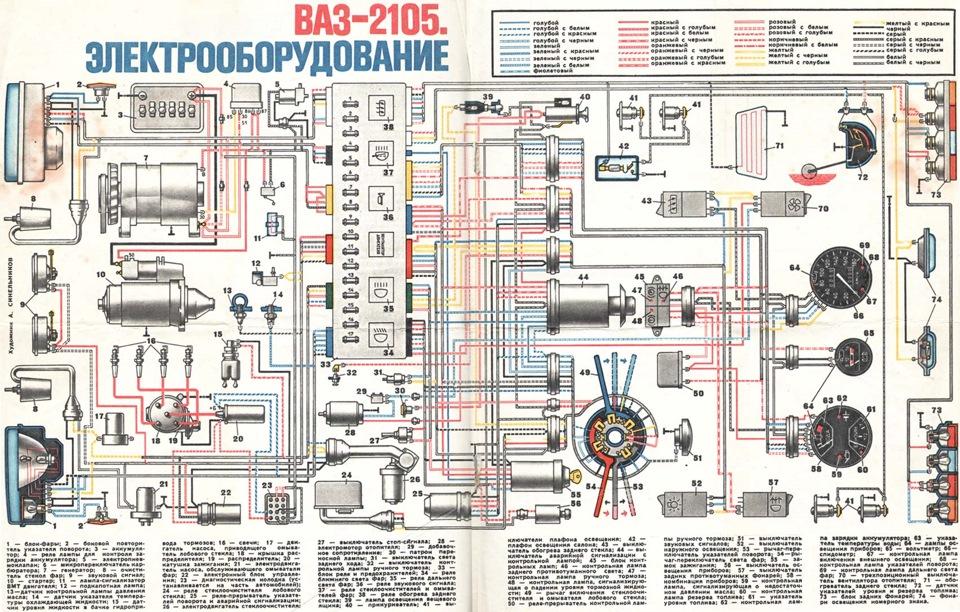 kurier16 by Егорьевский КУРЬЕР - issuu