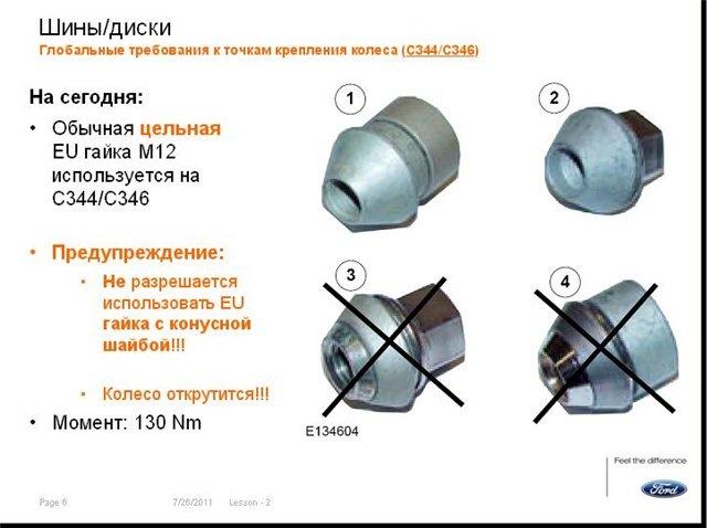 Фото литых пизд фото 531-532