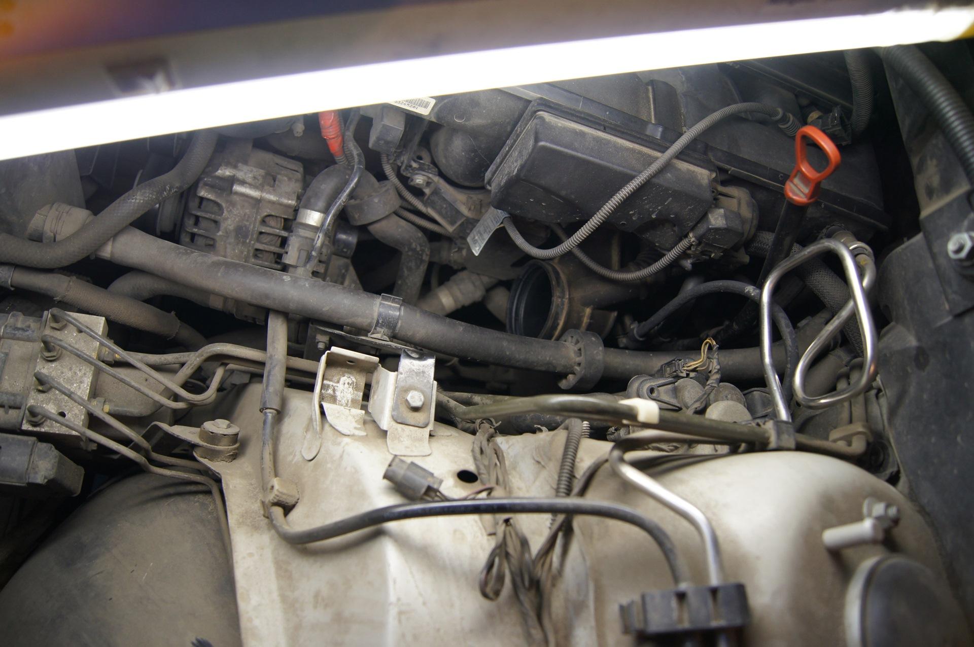 кронштейн подушки двигателя м73 bmw