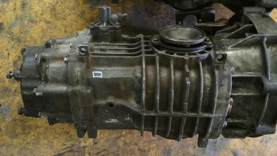 Транспортер т3 коробка передач на устройство ленточного конвейера на обогатительной фабрике описание
