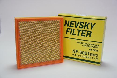 Как поменять топливный фильтр лачетти седан