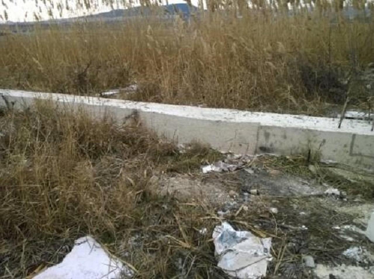 Место под строительство гаража снос железных гаражей на авито