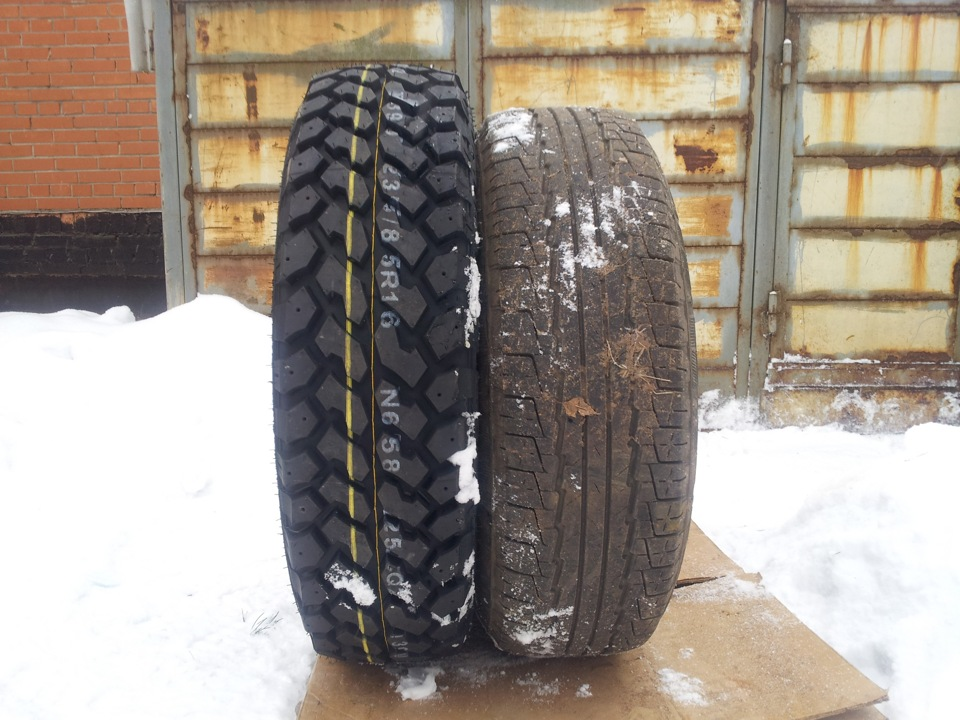 Авто шины зимние санкт петербург