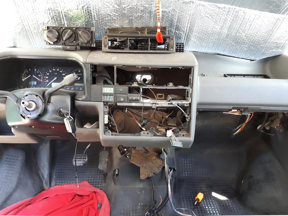 Радиатор печки транспортер т4 элеватор варкой