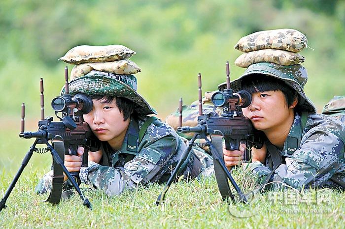 Смешные картинки про военных женщин, партнера