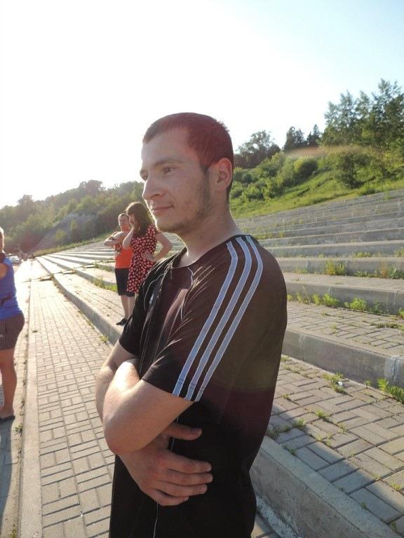 томске знакомство парнем в регистрации с без