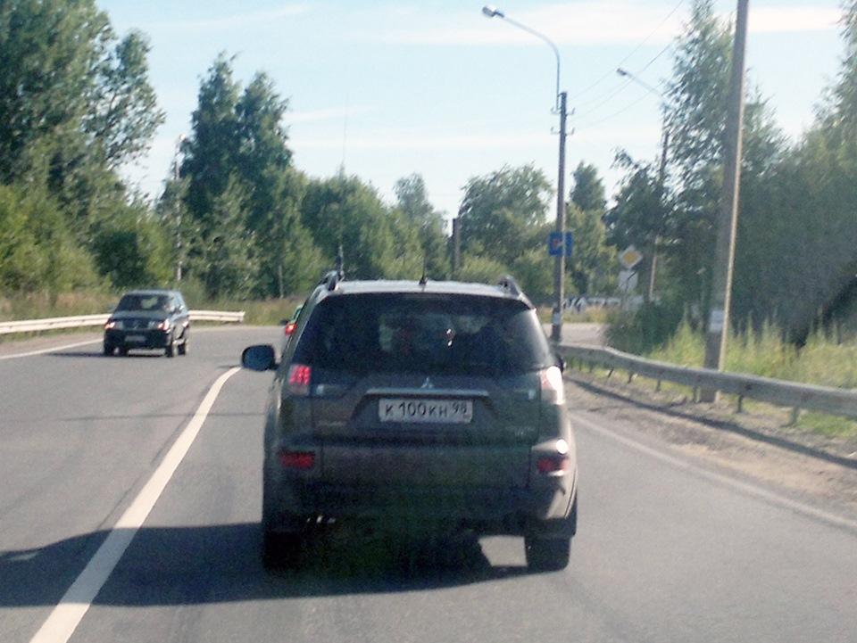 Секс в Кирове • Главная страница  Форум