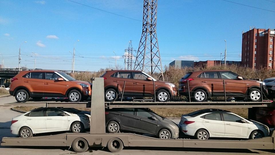 Нормальный автосалон москвы как узнать где находится в залоге автомобиль