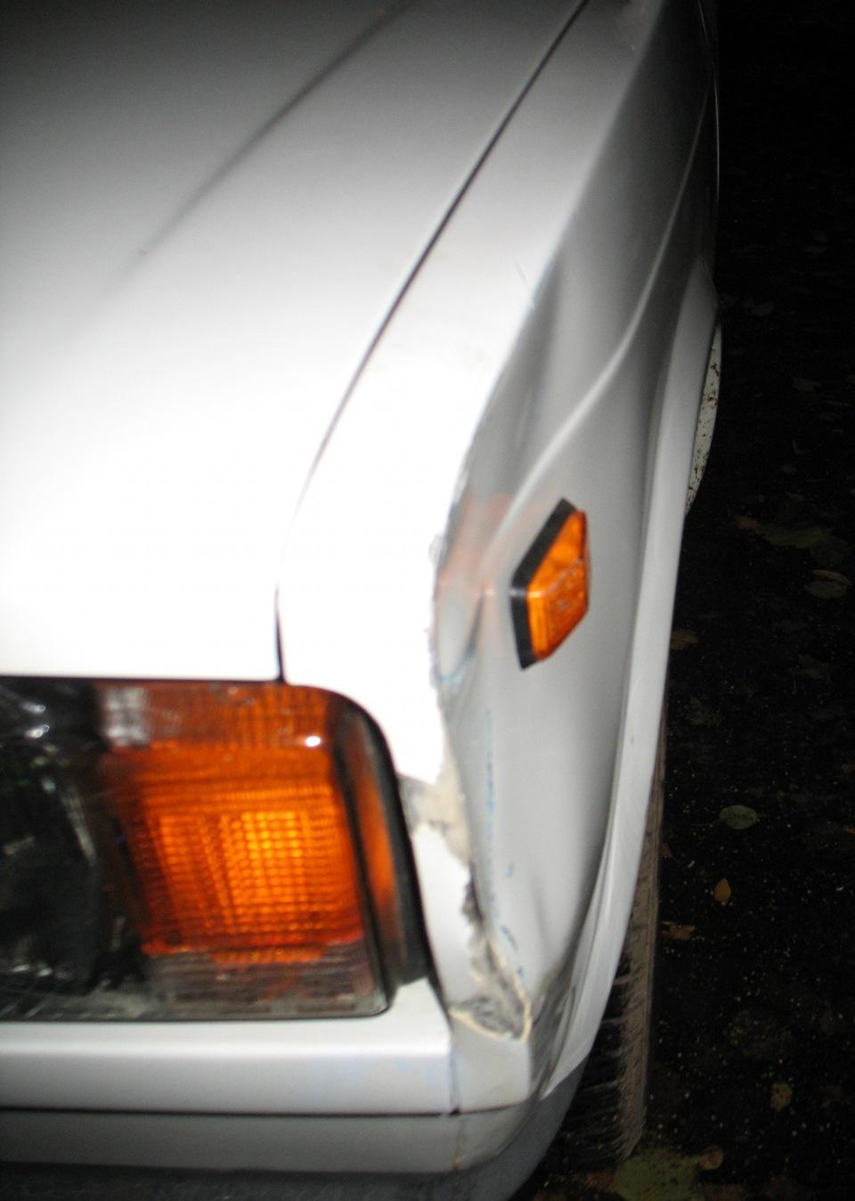 нормочаса стоимость ремонт на автомобилей