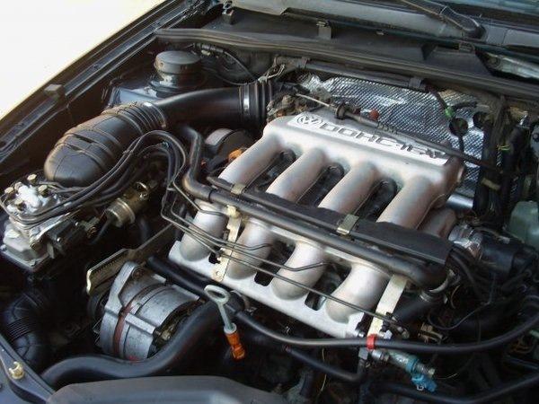 фольксваген пассат б3 двигатель 1.8 ремонт двигателя