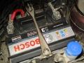 аккумуляторы для автомобиля форд фьюжн