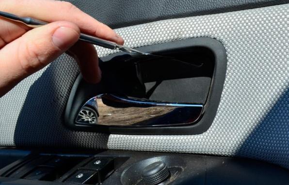 водительское стекло chevrolet cruze