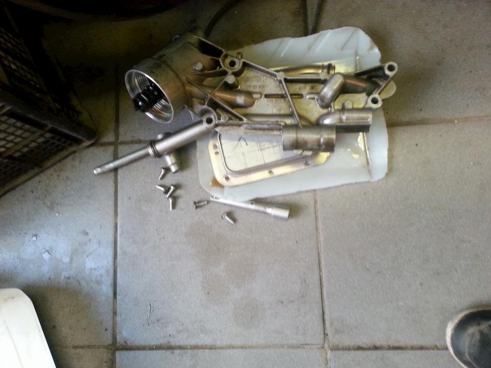 Для чего установлен теплообменник на шевроле авео как снять теплообменник в котле navien