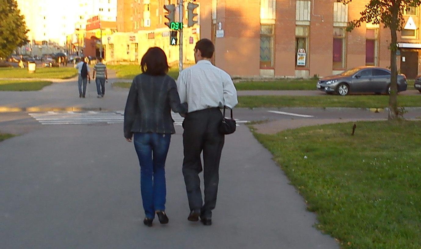 8dc94813cb3d Зачем женщины вручают кавалерам свои сумочки ? — Сообщество ...