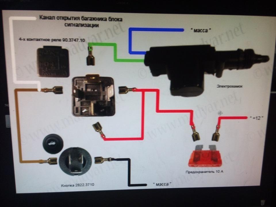 Почему троит двигатель ваз 2112