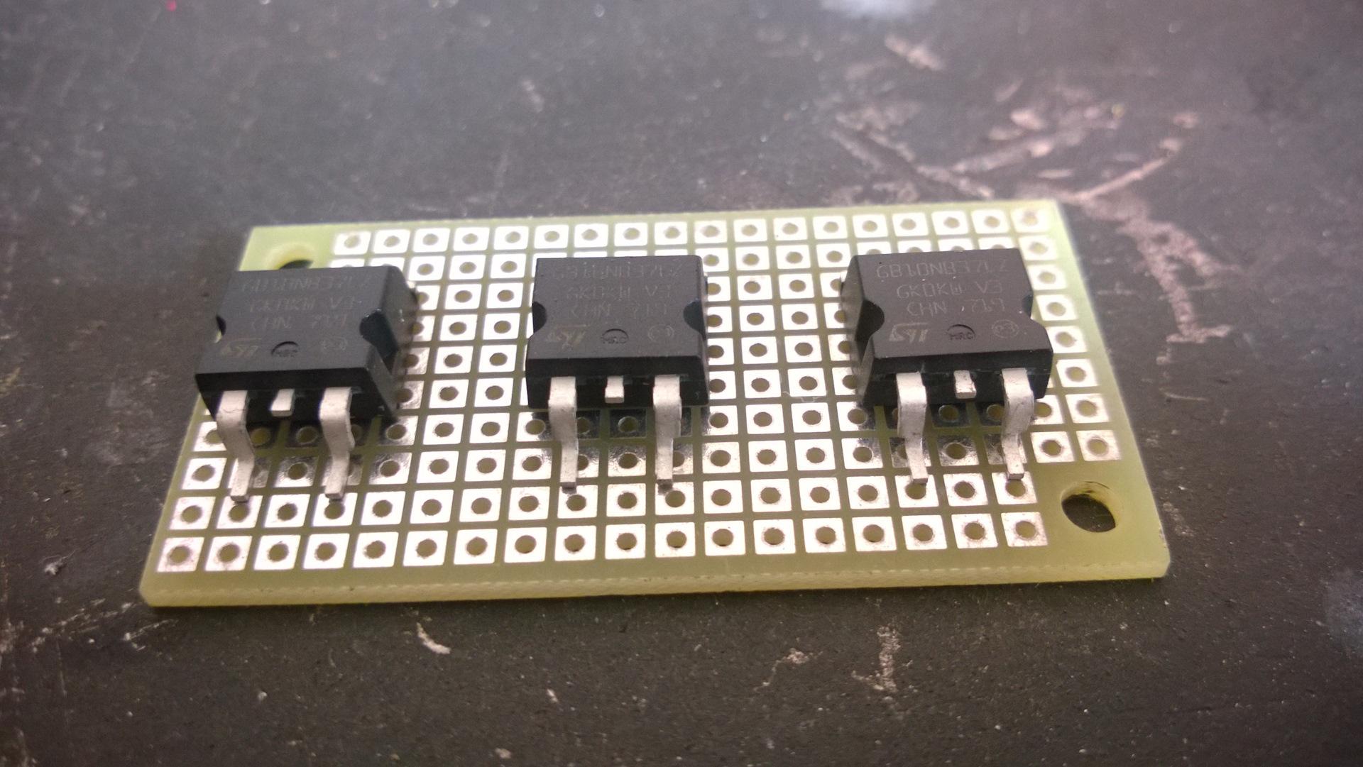 система охлаждения bmw e36 compact схема