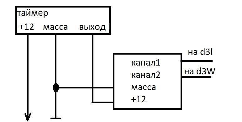 fe97a3as-960.jpg