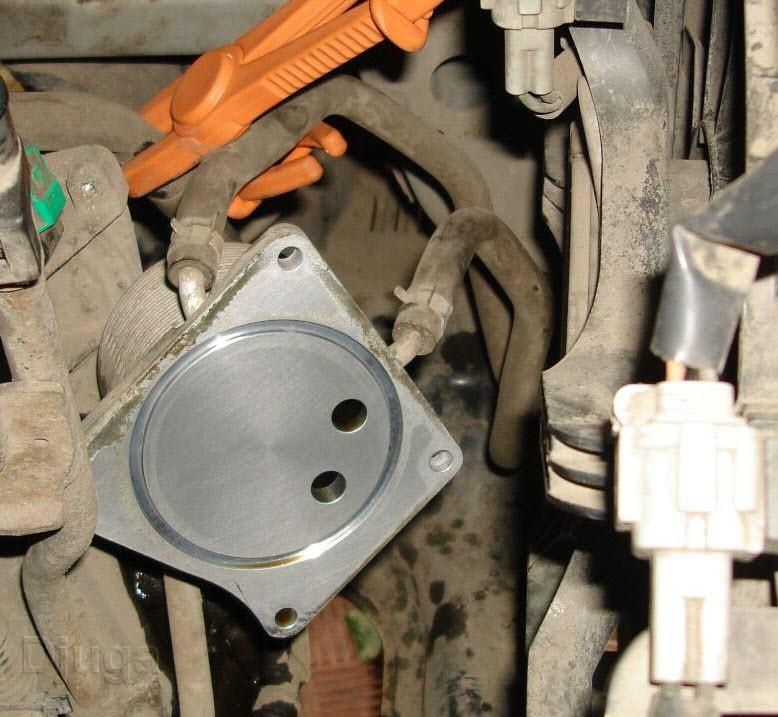 Теплообменник вариатора ниссан Паяный пластинчатый теплообменник Ридан XB59M Владивосток