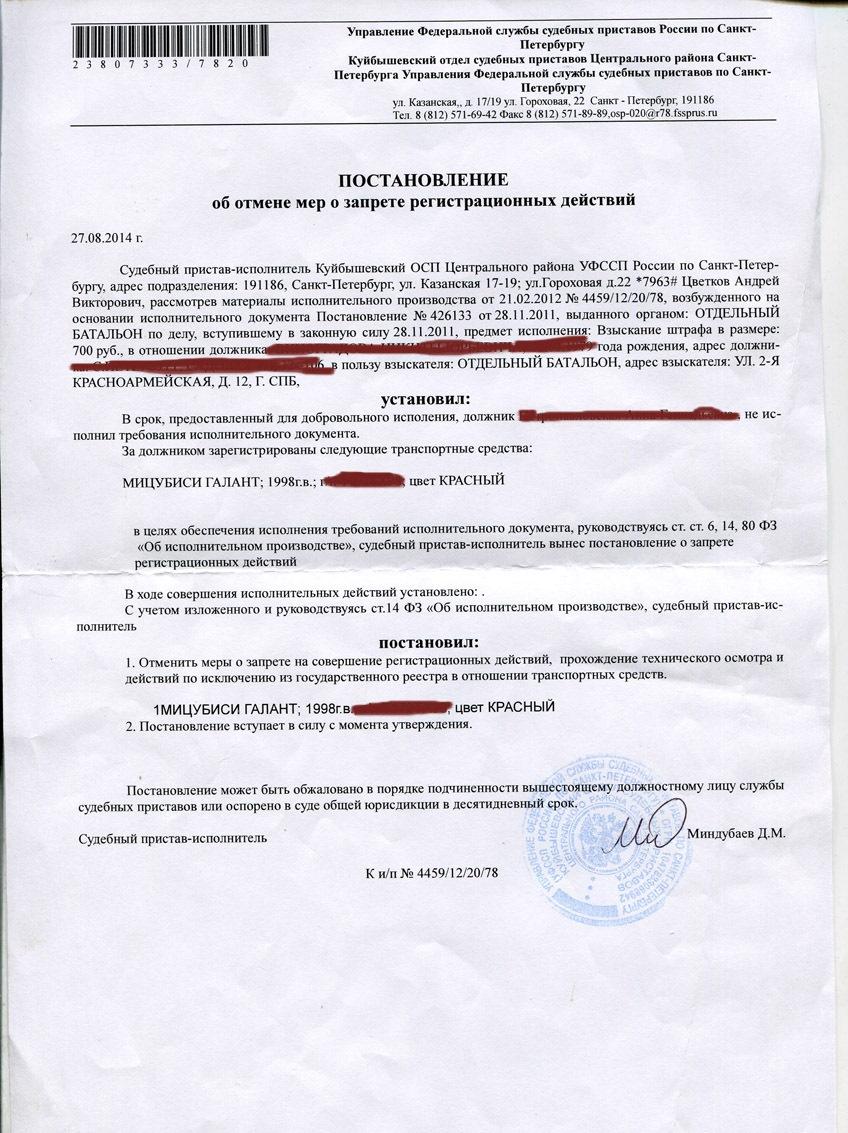 Трудовой Кодекс РФ: Раздел 3: Трудовой договор