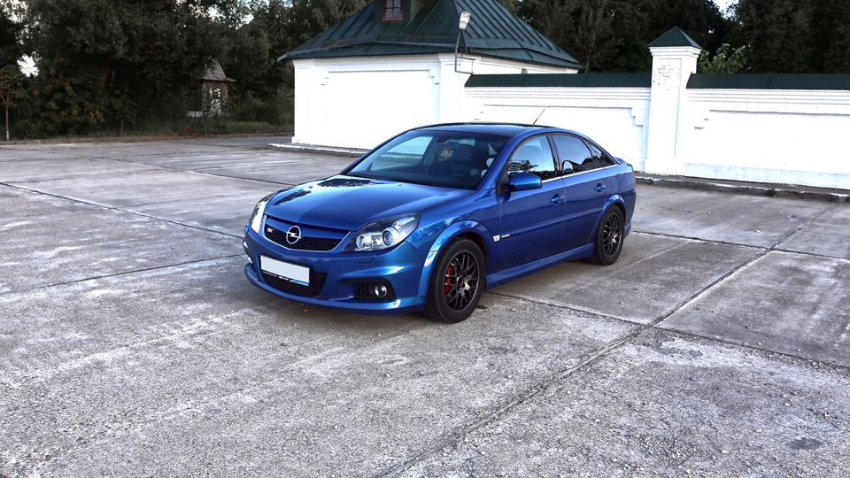 opel vectra opc overload 500 hp owner review drive2. Black Bedroom Furniture Sets. Home Design Ideas