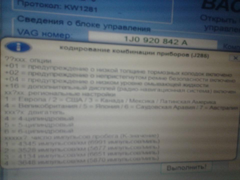 fed811cs-960.jpg
