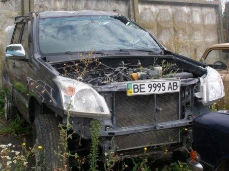 fedc202s 960 - Как узнать есть ли двойник у автомобиля