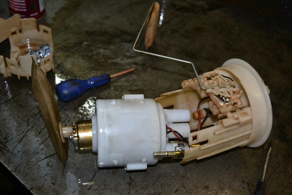 топливный фильтр ниссан икстрейл т30 поиск, поставщики