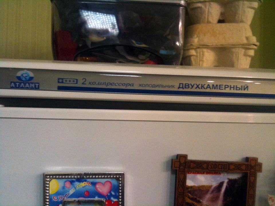 Ремонт двухкамерных холодильников своими руками
