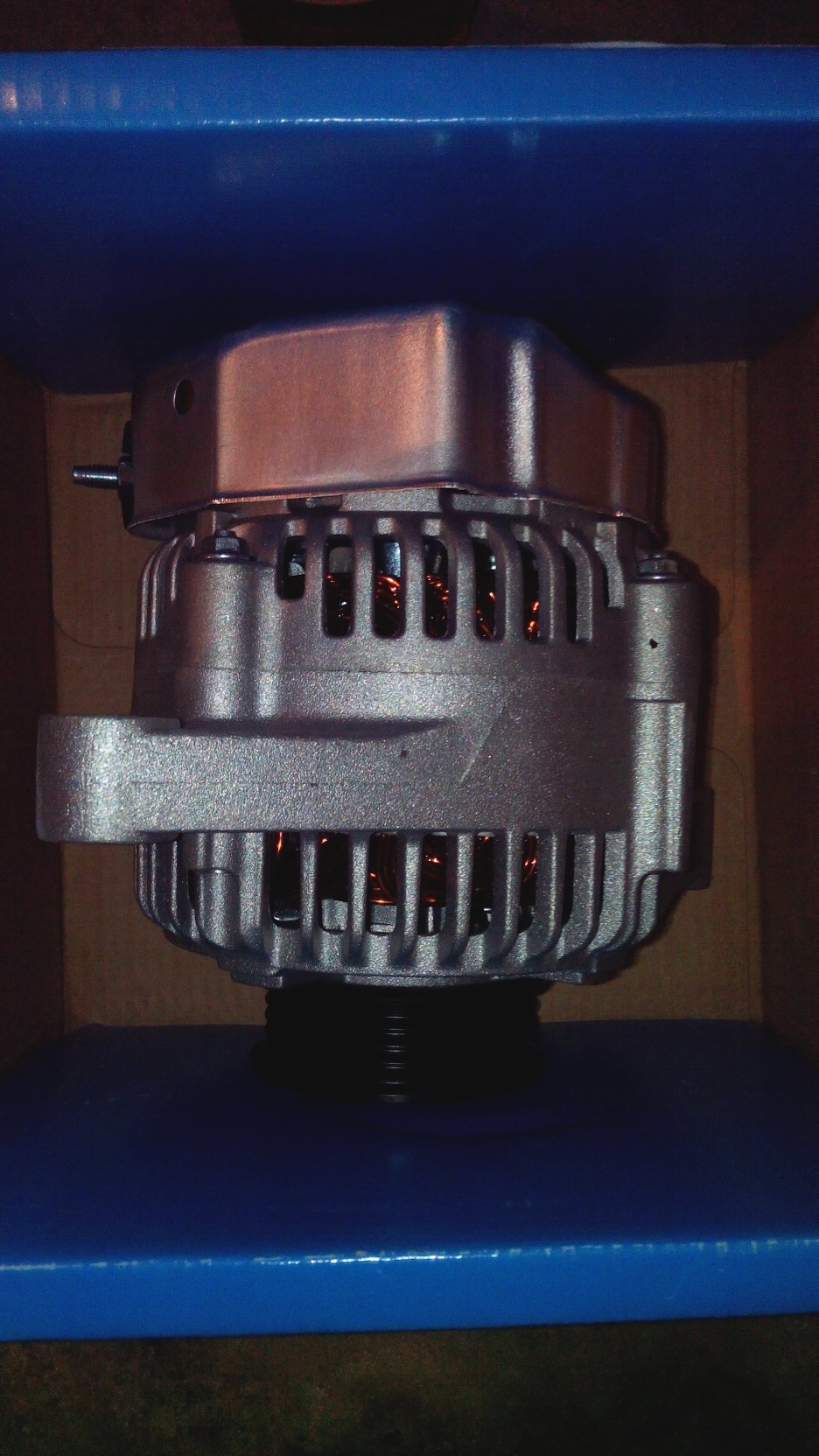 схема двигателя toyota vitz 1sz