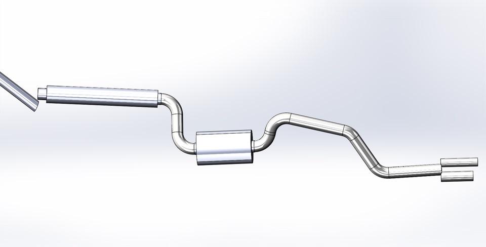 Фланец и фланцевое соединение в трубопроводной арматуре