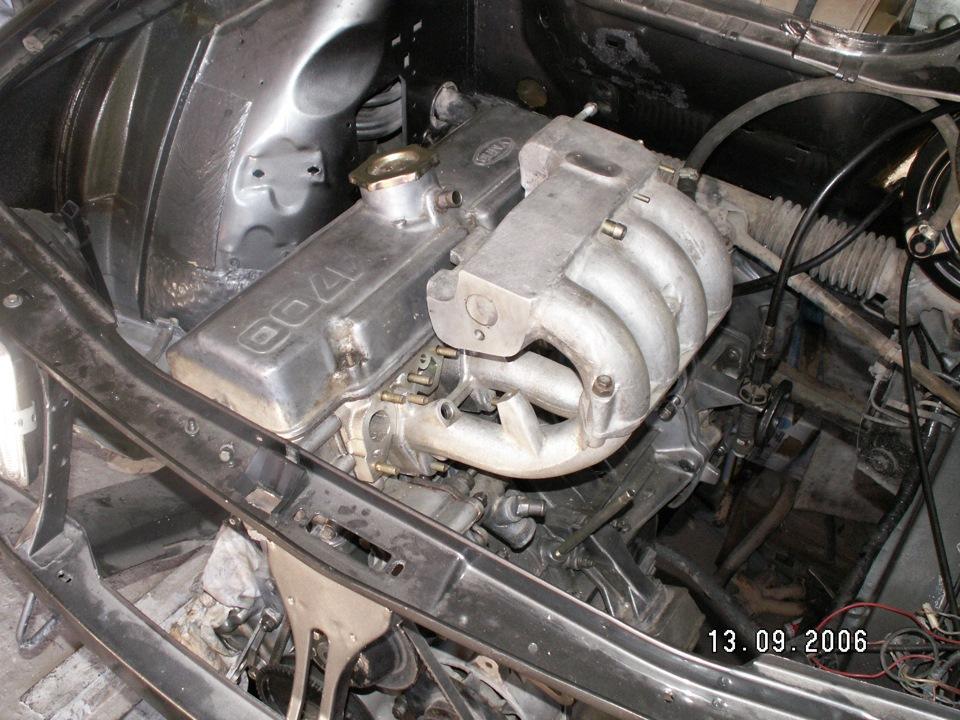Должно, да не обязано, бывает 92 и 95мм, моторы были 3320 и 248, 331 20 таких маркировок не было про фотку пятки