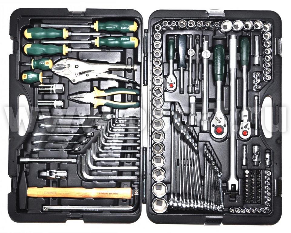 Professional Tools - фото 4