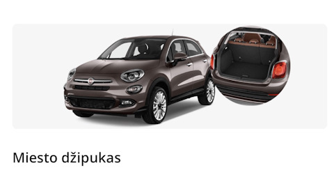 Jokes Fiat 500x оreviews And Personal Experience On Drive2