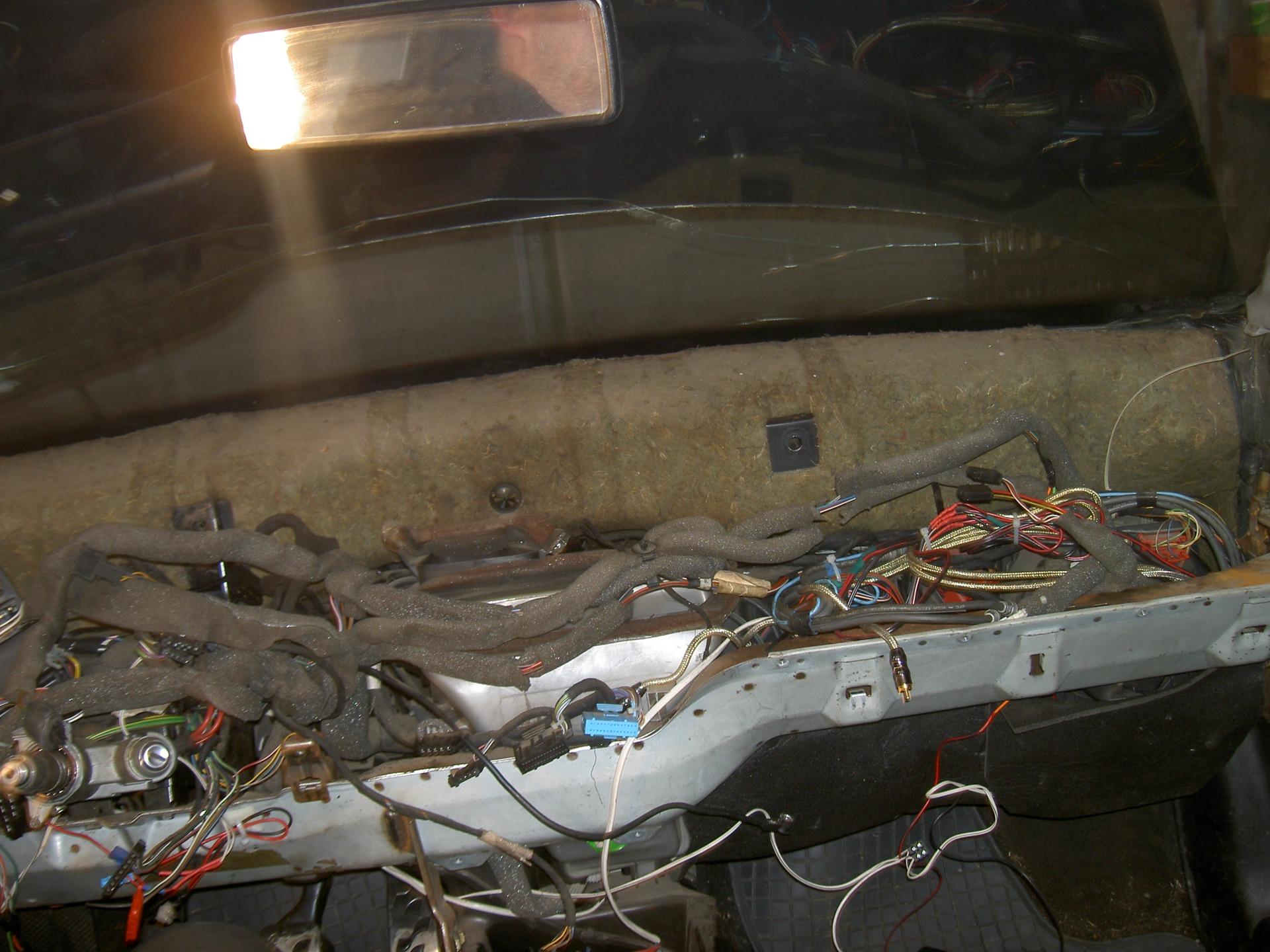 схема отопления салона фольксваген венто
