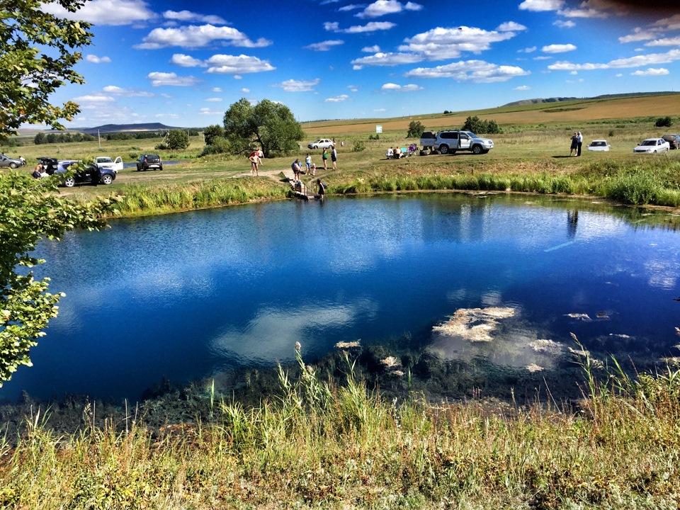 картинки озера самарской области всему