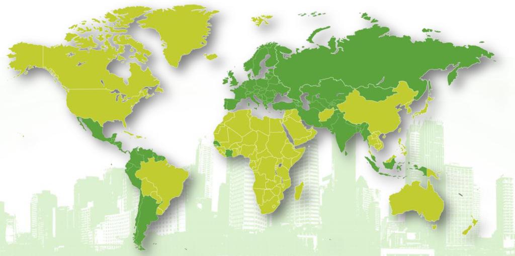 Карта абхазии навител nm7