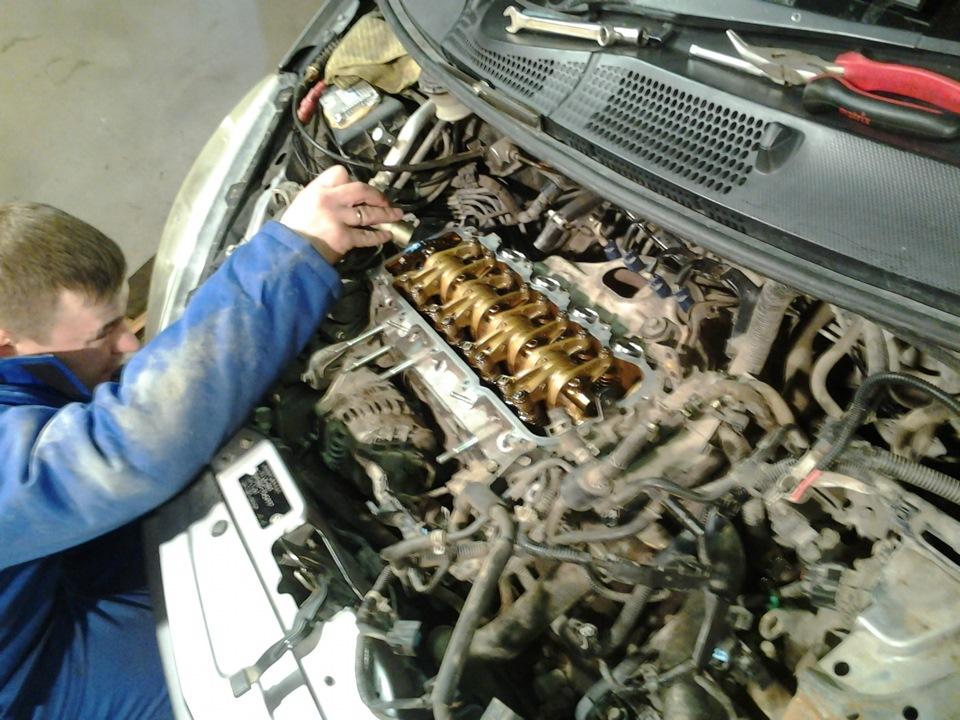 Чистка форсунок хонда фит газовая плита электролюкс екк513504