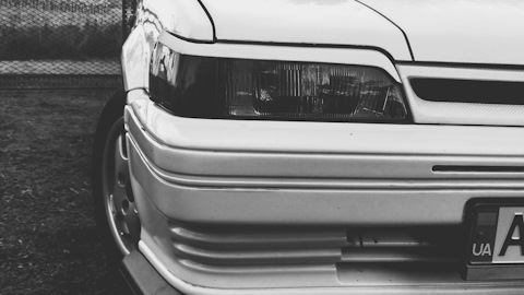Nissan Sunny (N13). Owners' reviews with photos — DRIVE2 проходимец